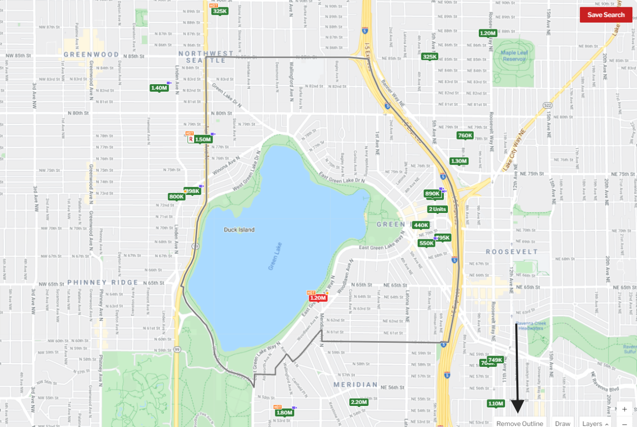 Green Lake, Seattle, WA Homes for Sale & Real Estate _ Redfin - Google Chro.. 2021-02-16 at 9.49.30 AM