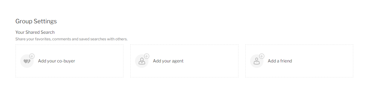 Account Settings _ Redfin - Google Chrome 2021-02-16 at 10.04.32 AM