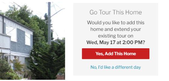 Scheduling a Tour – Redfin Customer Service - Google Chrome 2021-02-16 at 9.34.41 AM