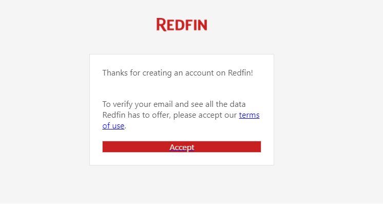 Redfin-Help - Agent - Google Chrome 2021-02-16 at 1.24.27 PM