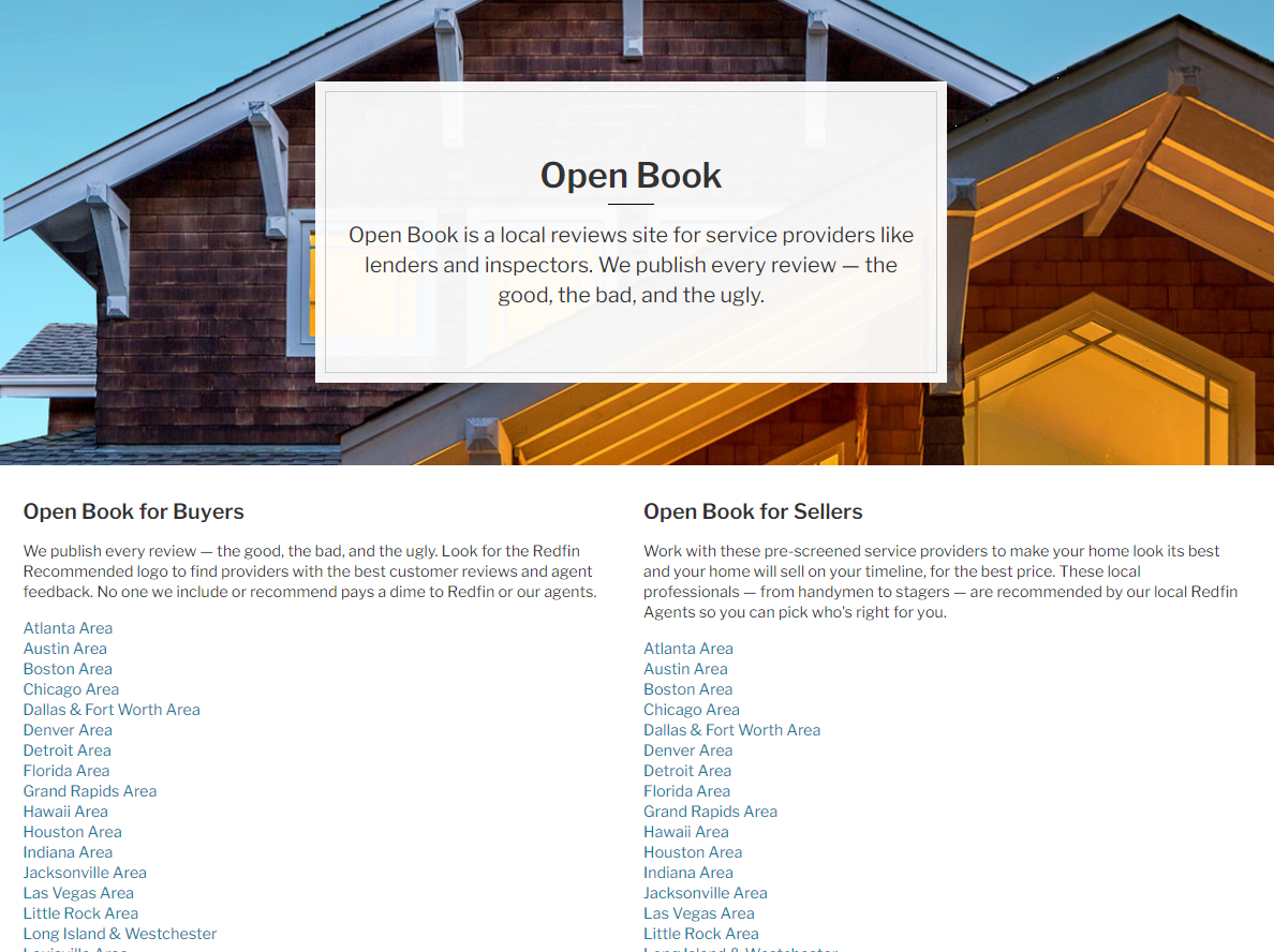 Open Book of Services for Buyers and Sellers _ Redfin - Google Chrome 2021-02-16 at 4.21.21 PM